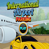 International Airport Parking