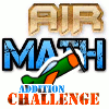 AirMath - Addition challenge
