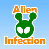 Alien Infection