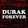 Durak Forever