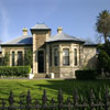 Jigsaw: Adelaide Mansion