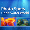 Photo Spots - Underwater World