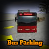 Racing:Bus Parking