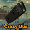 Racing: Crazy Bus