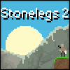 Stonelegs 2