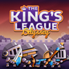 The King's League: Odyssey