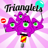 Trianglets