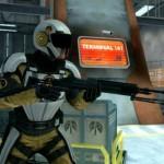 007 Legends-PS3-Xbox 360