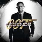 007 Legends para PC, PS3, Xbox 360 y Wii U