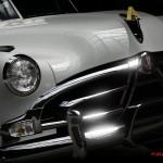Imágenes y tráiler de los nuevos coches para 'Forza Motorsport 4'