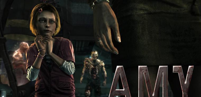 Amy-PS3-Xbox 360