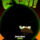 Angry Birds Space-Android-iOS-Nokia