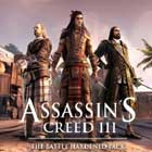 Assassin's Creed 3-PS3-PC-Xbox 360