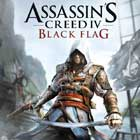 Assassin's Creed 4 para PC, PS3, PS4, Xbox 360, Xbox 720, Wii U