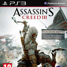 Assassins Creed 3-PC-PS3-Xbox 360