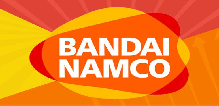 Bandai-Namco-Logo