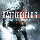 Battlefield 3: Aftermath-PS3-PC-Xbox 360