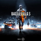 Battlefield 3-PC-PS3-Xbox 360