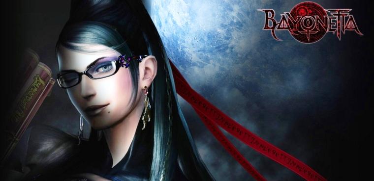 Bayonetta 2 - PS3, Xbox 360