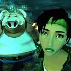 Beyond Good & Evil 2-PC-PS3-Xbox 360