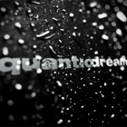 Quantic Dream - Farenheit, Heavy Rain y Beyond: Two Souls