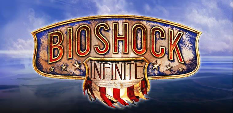 'Bioshock Infinite' confirmado para Octubre
