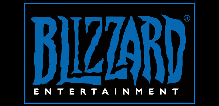 Blizzard-Industria