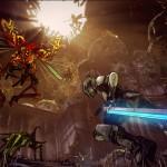 'Borderlands 2' para PC, PlayStation 3 y Xbox 360