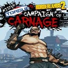 Borderlands 2 para PC, PS3 y Xbox 360