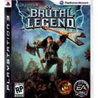 Brütal Legend-PC-PS3-Xbox 360