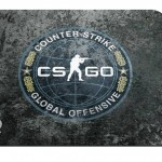 Counter Strike: Global Offensive' para PC