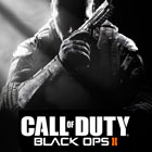 Call of Duty: Black Ops 2-PS3-Xbox 360
