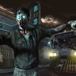 'Cal lof Duty: Black Ops 2 Zombies' / PS3, Xbox 360, PC