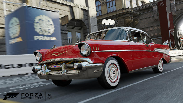 ChevyBelAir-02-WM-Forza5-DLC-Meguiars-May-jpg