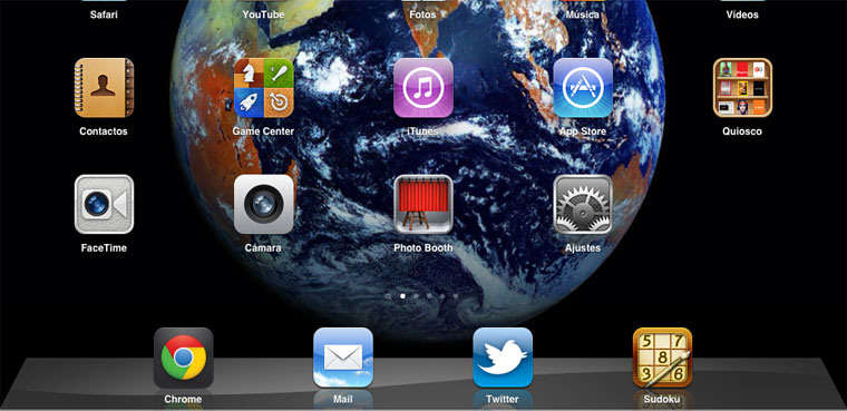 Chrome-iPad-iPhone