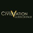 Civilization V Dioses y Reyes-PC-Mac