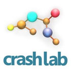 Crash Lab - iOS