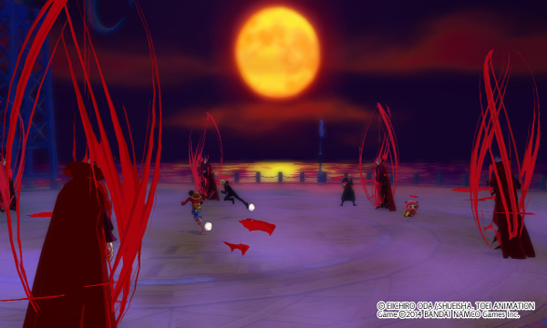 DLC totalmente gratuito donde encontrareis a la aventura Red Stand Alone
