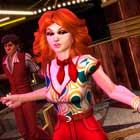Dance Central 3 - Nuevo trailer