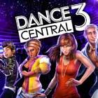 Dance Central 3-Xbox 360