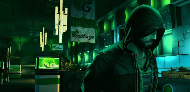Dark-PC-Xbox 360