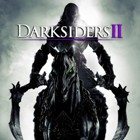 Darksiders II - PC, PS3, Xbox 360