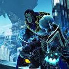 Darksiders 2 para Wii U
