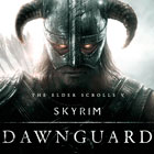 Dawnguard - DLC para Skyrim