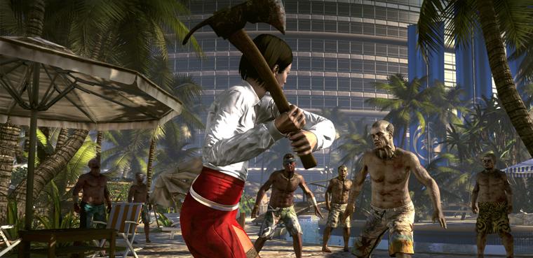 Dead Island 2-PC-PS3-Xbox 360