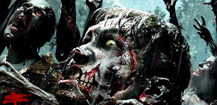 ¿Por qué nos gusta la violencia en los videojuegos y no en la realidad?