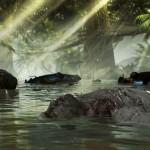Desvelados nuevos detalles e imágenes de 'Dead Island Riptide' para PS3, Xbox 360 y PC