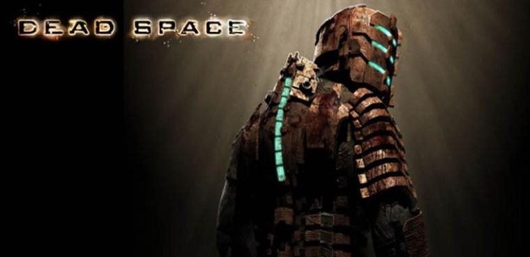 'Dead Space 3′ podría utilizar el motor de 'Battlefield 3′ [Rumor]