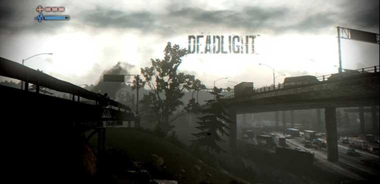 Deadlight grandes producciones