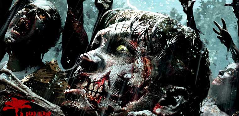 Deep Silver-PS3-PC-Xbox 360
